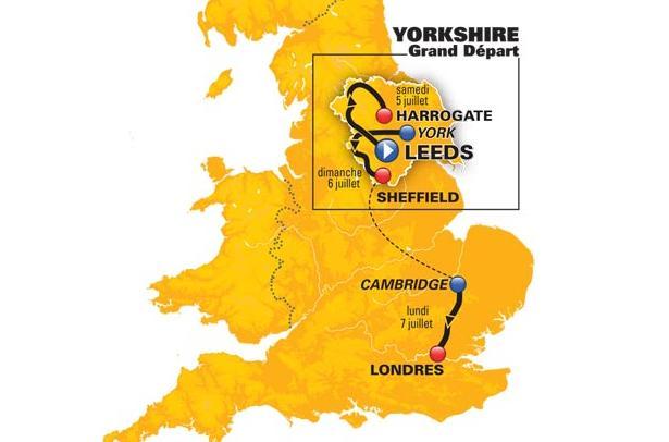 Tour_2014 yorkshire route