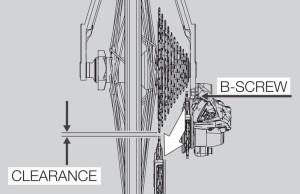 b-tension