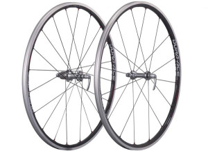 shimano-dura-ace-tubeless-wheelset-wh-7850-c24-tl