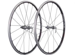 shimano-dura-ace-tubeless-wheelset-wh-7850-c24-tl