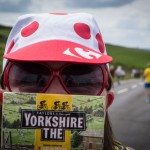 We managed to win the scramble for limited edition boxes of Yorkshire Thé.