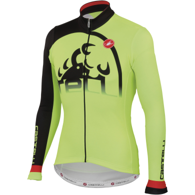 15375_castelli_sublime_long_sleeved_cycling_jersey