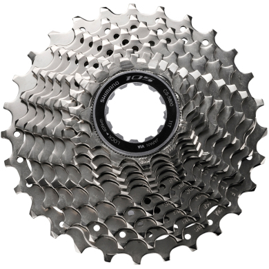 15843_shimano_105_cs_5800_road_bike_cassette
