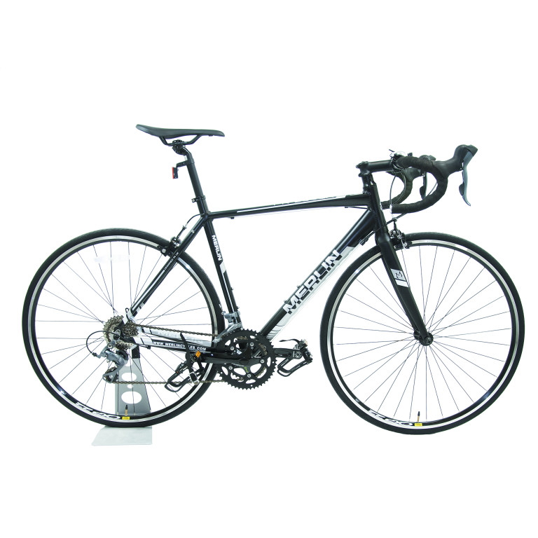 Merlin Performance PR7 road bike