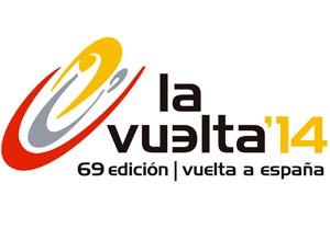 VueltaEspana14_logoF