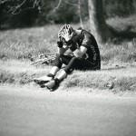 Image from BikeRadar.