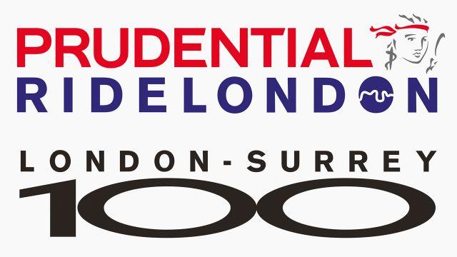 ridelondon logo