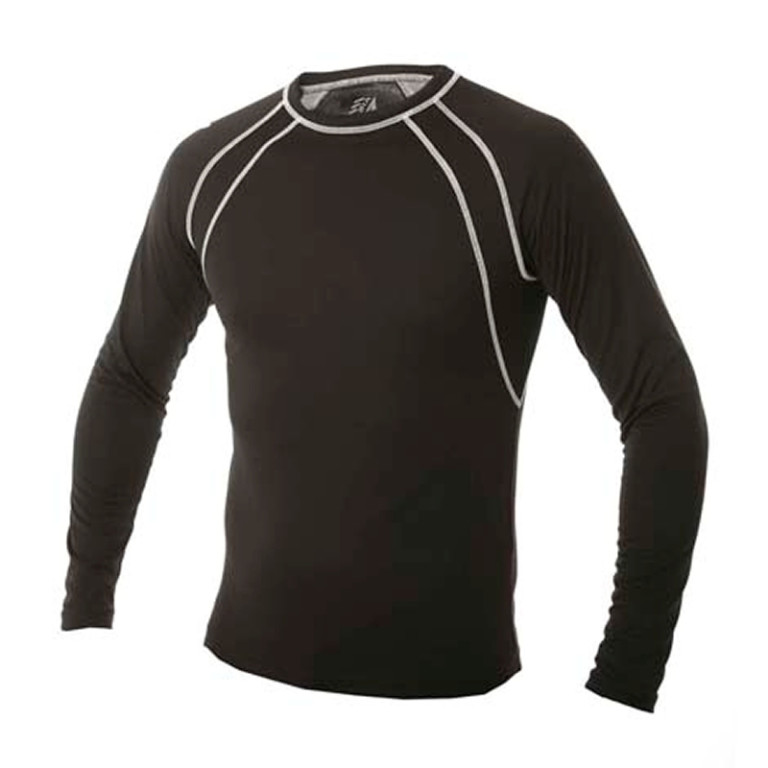 Altura Transfer Long Sleeve Base Layer