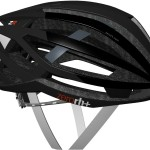 Zero RH+ ZR helmet