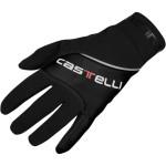 Castelli Super Nano cycling glove
