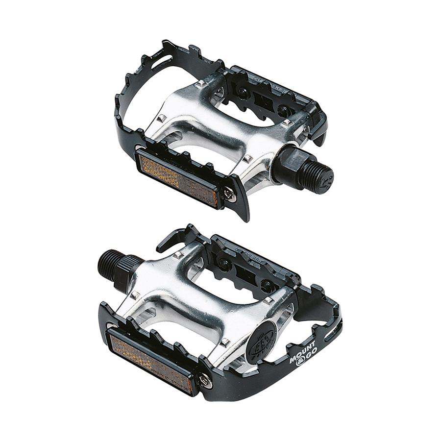 12343_bbb_bpd_15_mount_go_mtb_pedals