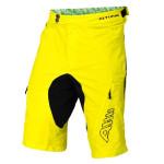 Altura Summit shorts