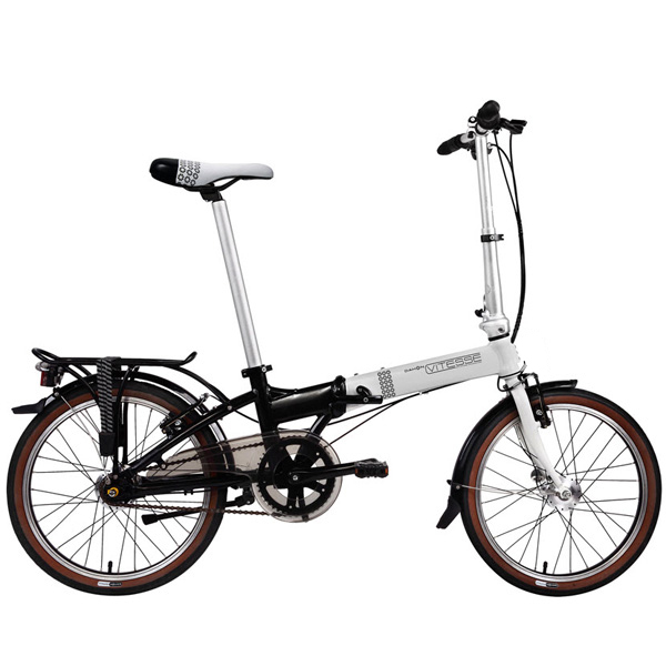 14422_dahon_vitesse_d7hg_folding_bike_2014