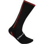Castelli Venti 20cm cycling sock