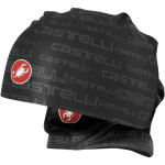 Castelli Cycling Head Thingy