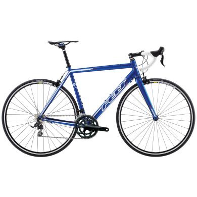 15595_felt_f75_road_bike_2014