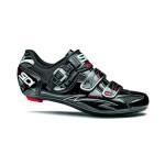 Sidi Five Mega Vernice shoes