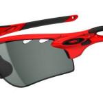 Oakley Radarlock Path Photochromic sunglasses