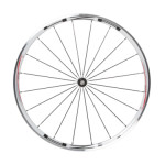 15948_forza_cirrus_road_clincher_wheelset (1)