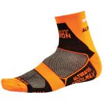 Altura Night Vision socks