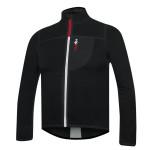 Zero RH+ Acquaria Pocket jacket