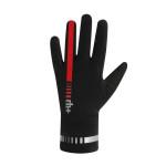 Zero RH+ Aria gloves