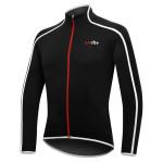 Zero RH+ Prime jersey