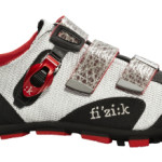 16458_fizik_m5_mountain_bike_shoes