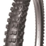 Panaracer Rampage - another good choice if you don't want a soft tyre
