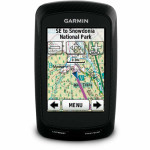 6202_garmin_edge_800_gps_enabled_computer