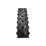 Maxxis Beaver - a good choice if you're not after a sticky tyre