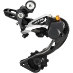 Shimano XTR M985 Shadow+ Rear Mech