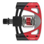Crank Bros Mallet 3 Pedals