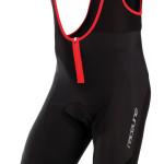 Altura Raceline 3/4 bib tights