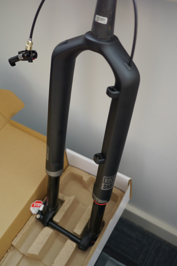 product focus on rockshox rs 1 merlin cycles blog. Black Bedroom Furniture Sets. Home Design Ideas