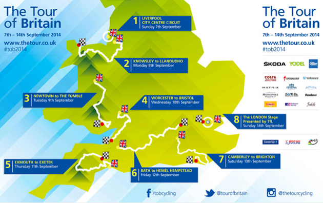 Tour-of-Britain-2014-overview