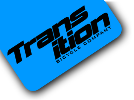 TransitionLogoBlue_Main2