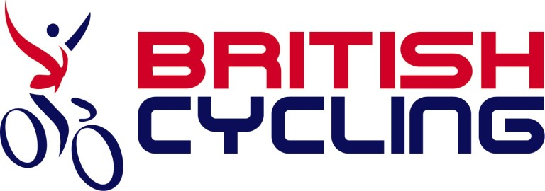 british_cycling_logo