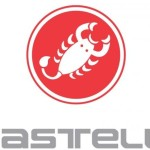 castelli-logo