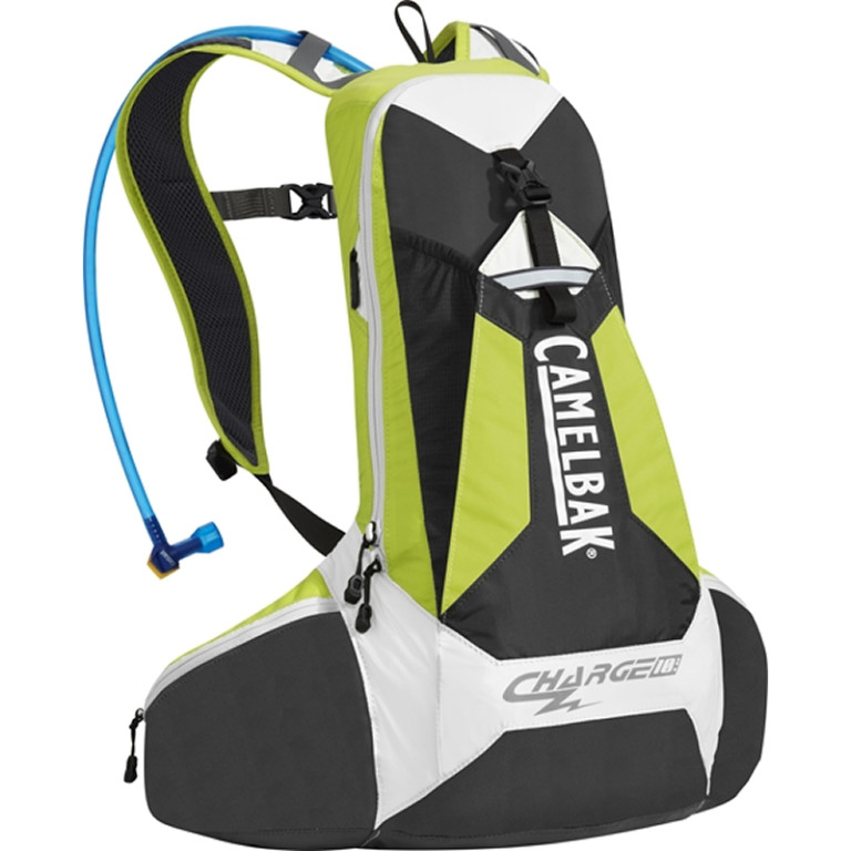 lightweight hydration pack camelbak charge 10