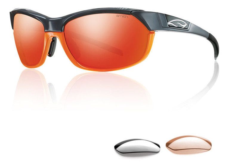 smith optics overdrive
