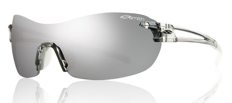 smith optics v90