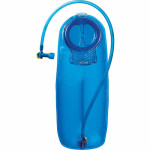 hydration pack bladder