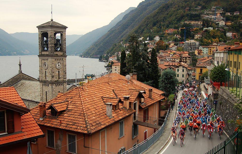 Giro_di_Lombardia1