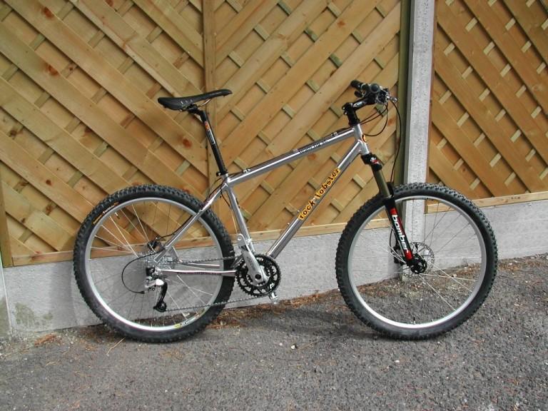 New bikes 006