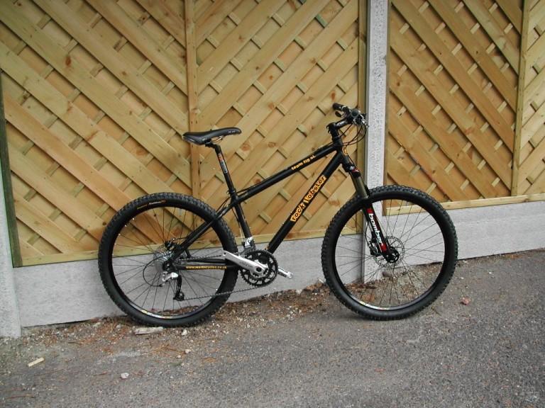 New bikes 007