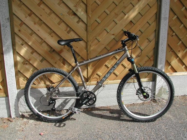 New bikes 009