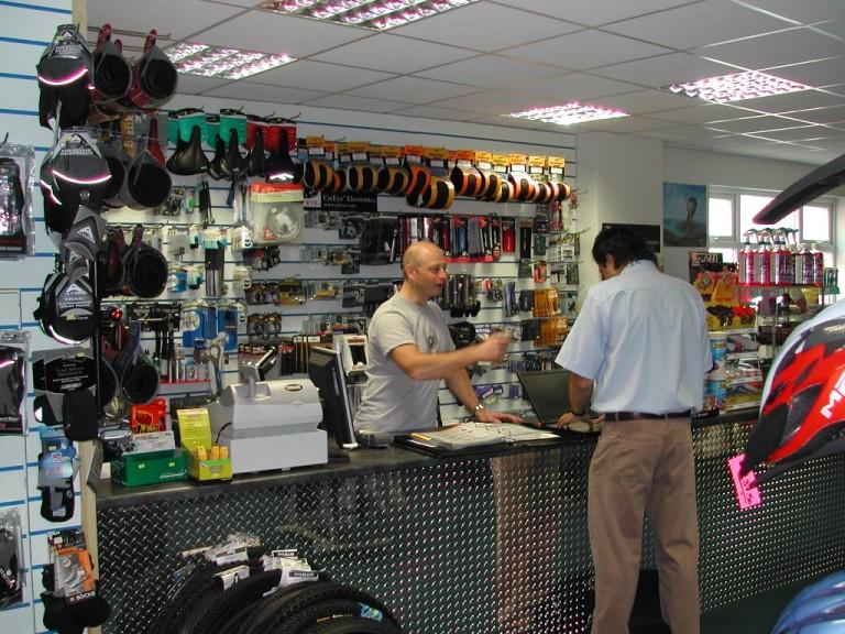 New shop 004