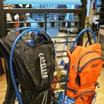 camelbak shop display