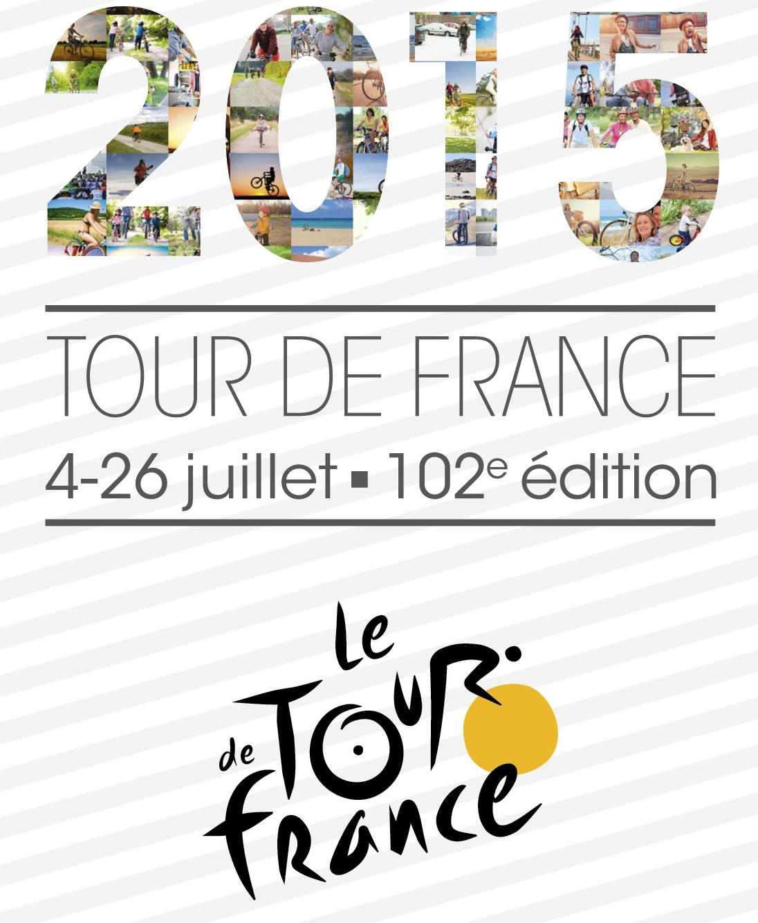 tour-2015 small